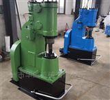 C41-40Kg空气锤厂家