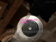 凸轮滚针导向器CF20UU-RAB天津福业THK