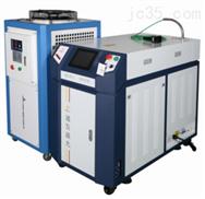 TFL-500AF光纤传输激光焊接机