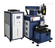TFL-400V/500V-3D全自动