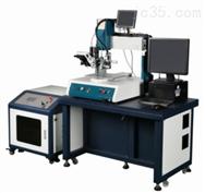 激光锡焊机TFL-30TS