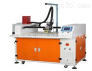 JL-RP8050 热熔胶喷胶机