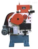 QA32-8A板料与型材剪切机