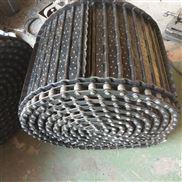 新型精密竞技宝下载排屑机专用链板厂家