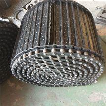 排屑机专用节距31.75链板