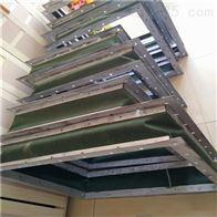 55广州长方形高温通风口软连接厂家定做