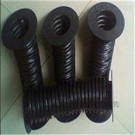 55橡胶布防腐蚀油缸保护套厂家供应价