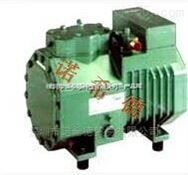 Bitzer压缩机HSN8571-125