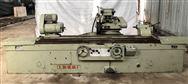 二手磨床上海万能外圆磨床M1432A*1500