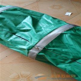 ZY8600郑州ZY8600中部支架液压支架立柱保护罩
