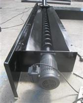 厂家直销排屑机链板式废料输送机可上门测量