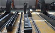 青岛数控卧式车床磁性排屑机生产厂家HY