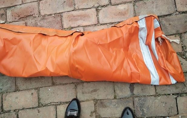 液压立柱防护罩设计山西立柱护罩