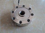 HIRSCHMANN拉力传感器607803/D12699