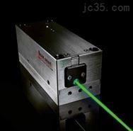 紧凑型OEM半导体激光器