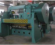 Q11-13×2500機械剪板機