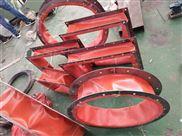 上海耐高压橡胶接头供不应求