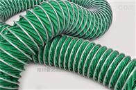 佛山耐温500度排烟通风软管厂家低价批发