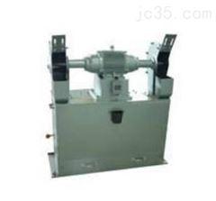 低价供应SMPC3025除尘式抛光机