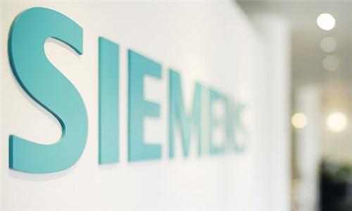 西门子、阿里云达成合作 共同助力中国工业物联网