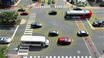 Auto Tech 2019中国汽车测试技术展 聚焦汽车测试新未来