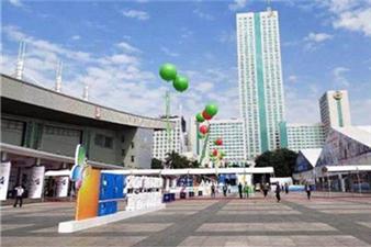 【展會推薦】11月沒有假期 卻有東莞厚街展!