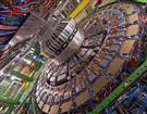 耗资三百亿的中国超级对撞机将于2020年开工