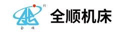 浙江全顺w88网站手机版有限公司