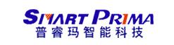 上海团结普瑞玛激光设备有限公司