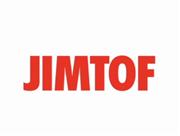 2018日本国际www.188bet.com展览会JIMTOF