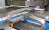TL125机床钢制拖链厂家