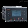 安科瑞AIM-T500 冶金IT系统绝缘监测仪