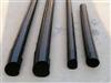 螺旋钢带保护套丝杠护套 钢制丝杆保护套管