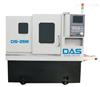 CNC25W旋风铣削机 蜗杆、齿轮专用乐虎国际10bet注册平台