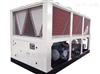 低温风冷式螺杆冰水机/螺杆式冰水机组