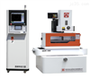 MDK400精密數控線切割機床
